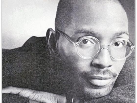 Black History: Willi Smith