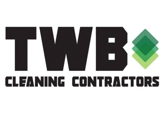 TWB Cleaning Contractors