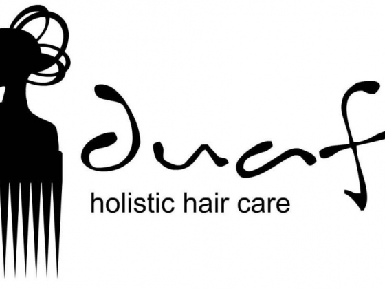 Duafe Holistic Hair Care