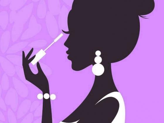 MakeupLove by LaVonne