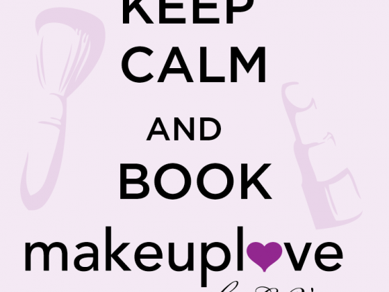 MakeupLove by LaVonne