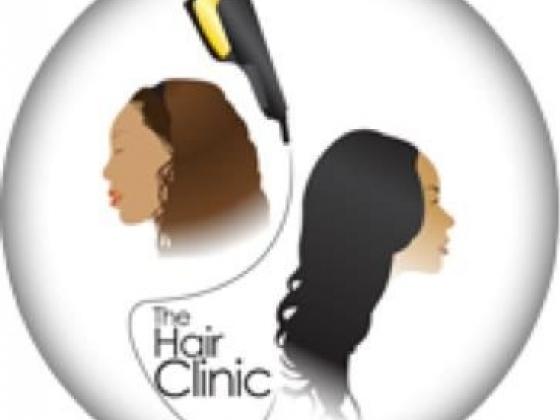 The Hair Clinic