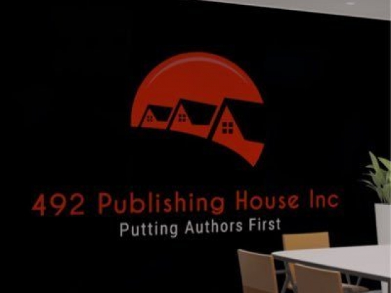 492 Publishing House